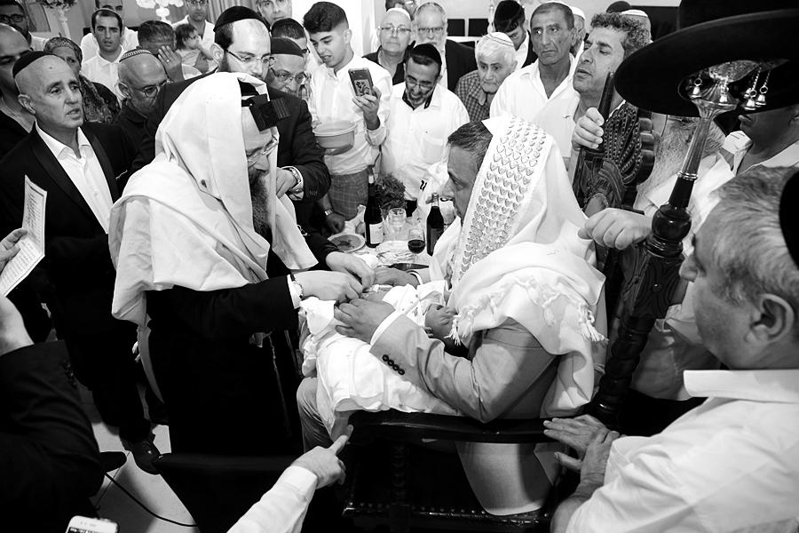 צלם לברית בירושלים במחיר זול